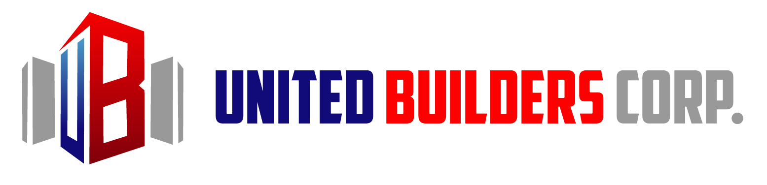 United Builder Corp